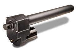 rugged-duty-actuators